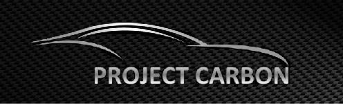 carbon banner.png