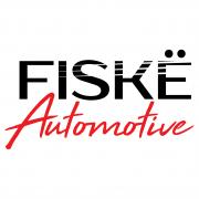 Si@Fiske