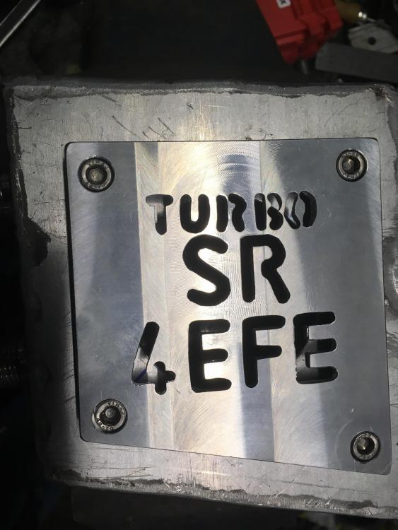 5D6753A6-EF91-4C3F-8DCB-7CCC8F1DA3C9.jpeg