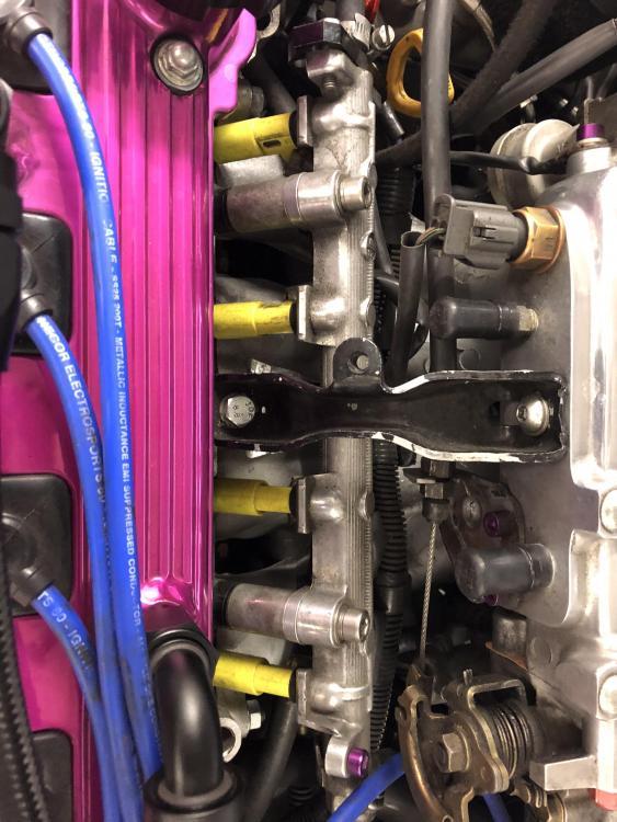 FAB62F33-E4C9-4E58-BA62-250EEB544B2A.jpeg