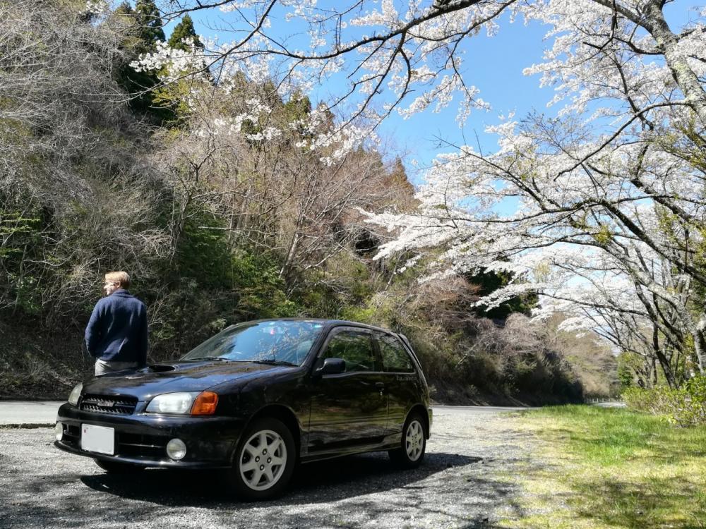 2019年4月13日(土)_東京~箱根_190414_0012.png