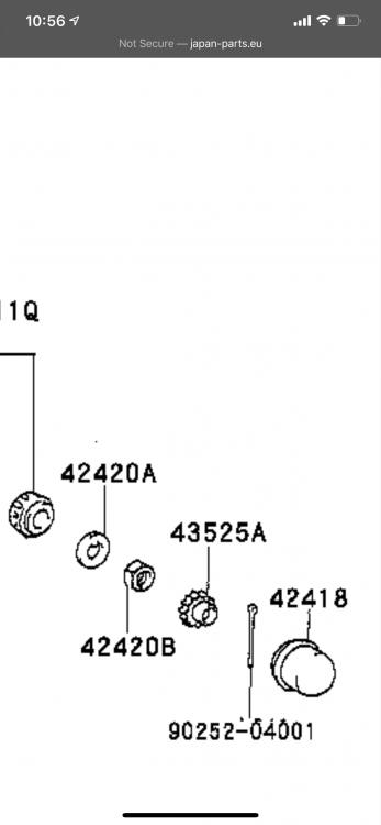 37F90511-0C56-4D68-A72B-84E1F91ADFCB.png