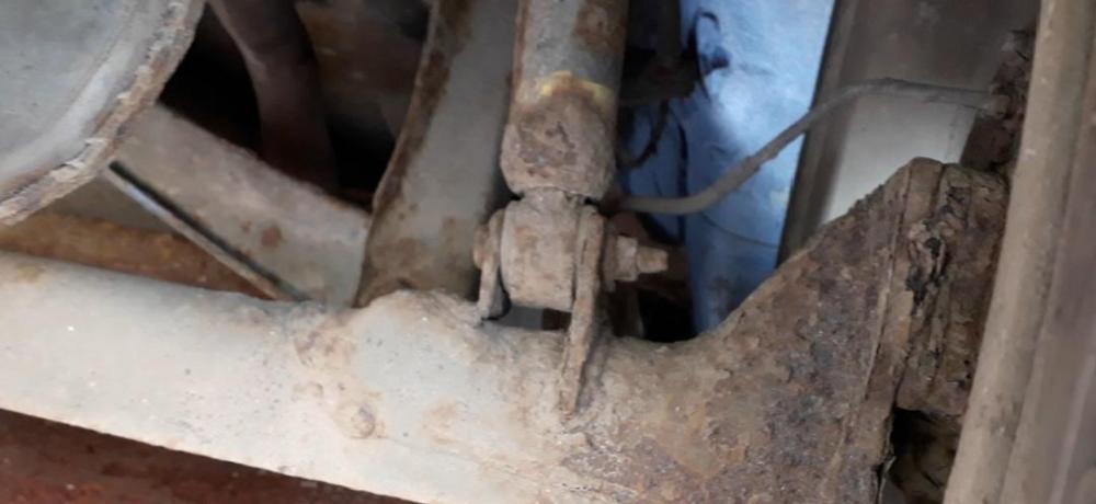 beam rust.jpg
