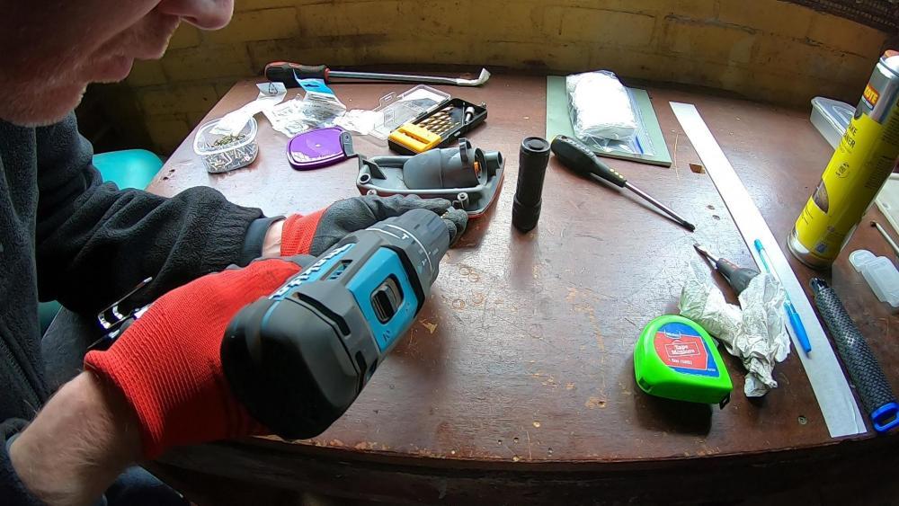 drill clip.jpg