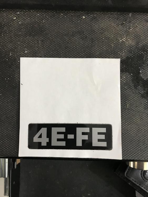 B7F68A5C-FD1A-4874-B654-612C655B2AA9.thumb.jpeg.ca0445d52dabba95c21a69ce75883bb3.jpeg