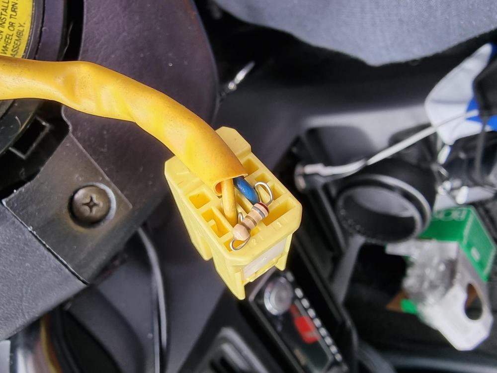 Airbag resistor.jpg
