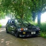Leeroy20001