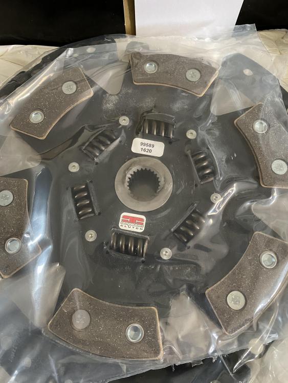 D193A949-2200-4994-AB16-F9F98C126241.jpeg