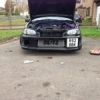 Josh's Faded JDM Raceca... - last post by Ollieh17