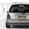Starlet n/a '98 (from S... - last post by alexjt18