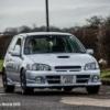 EBAY: Toyota starlet turbo... - last post by davies700