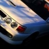 anyone any info on the soilel l 4wd starlet - last post by Gander