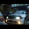n/a glanza s to glanza v conversion any help much apreciated - last post by Sportif 4efte
