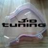 JD tuning clear timing belt... - last post by jezza