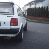😅 any Irish ep70's owners here - last post by Kirstyep70