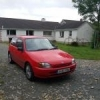 Starlet CD/SR Clocks Wanted - last post by DannyMoville90