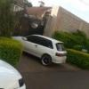 Fuel Pump? - last post by RoyanDaSilva