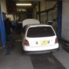 White Glanza Carbon Wings A13 - last post by Kursaal