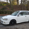 Where to get td04 glanza mapped in Devon area - last post by Zak.p