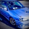Vented Wings - Fitment - last post by bucketep91