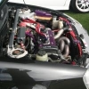 Starlet SR rust issues - last post by Rob H