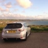 toyota starlet glanza v 283bhp fully forged massive spec. - last post by jimmymac101
