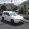Toyot Starlet 1.3 Sportif N/A Turbo - last post by Mickey The Fish