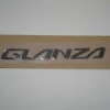 Glanza V for sale - last post by sosolid