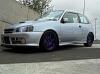 Greddy Type S BOV (Purple Top) - last post by Banbury Glanza