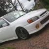 21st June, Ultimate Scottish Street Car - last post by Stefan_s