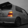 Cheap Glanza/starlet Turbo... - last post by Jordk